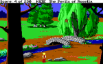 King's Quest 4 - 022.png