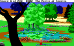 King's Quest 4 - 023.png