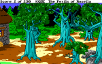 King's Quest 4 - 024.png