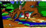 King's Quest 4 - 025.png