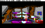 King's Quest 4 - 026.png