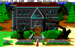 King's Quest 4 - 028.png