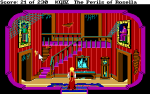 King's Quest 4 - 029.png