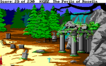King's Quest 4 - 030.png