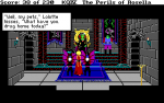 King's Quest 4 - 032.png