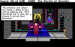 King's Quest 4 - 033.png