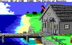King's Quest 4 - 034.png