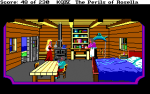 King's Quest 4 - 035.png