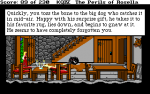 King's Quest 4 - 038.png