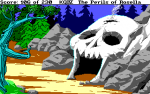 King's Quest 4 - 040.png