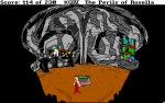 King's Quest 4 - 041.png