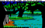 King's Quest 4 - 042.png