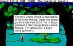 King's Quest 4 - 043.png