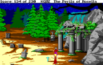King's Quest 4 - 045.png