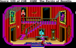 King's Quest 4 - 046.png