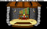 King's Quest 4 - 047.png