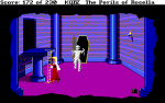 King's Quest 4 - 048.png