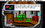 King's Quest 4 - 049.png