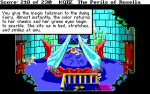 King's Quest 4 - 051.png