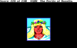 King's Quest 4 - 052.png