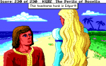 King's Quest 4 - 054.png
