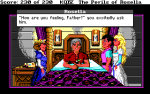 King's Quest 4 - 055.png