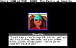 King's Quest 4 - 056.png