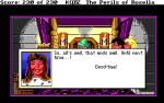 King's Quest 4 - 057.png
