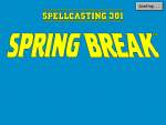 Spellcasting 301 - 005.png