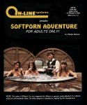 Softporn Adventure - BoxArt.jpg