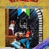 King's Quest 1: Quest for the Crown (EGA)