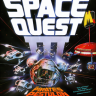 Space Quest 3: The Pirates Of Pestulon