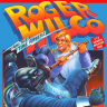 Space Quest IV: Roger Wilco And The Time Rippers