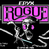 Rogue: Exploring the Dungeons Of Doom